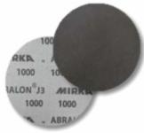 Abralon J3 Ø 150 мм P 1000 MIRKA, МИРКА