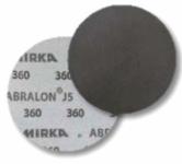 Abralon J5 Ø 150 мм P 2000 MIRKA, МИРКА