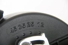 Айбеншток Штроборез EMF 150.1 Eibenstock 24tool.ru