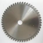 Пильный диск FE специальный 160x2,2x20 TF52