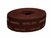 MIRLON 115x10м VF 360 MIRKA, МИРКА
