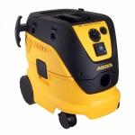 Пылеудаляющее устройство MIRKA DE 1230 L AFC 230В Мирка