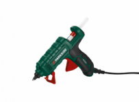 Клеевой пистолет PARKSIDE® PHP 500 D2