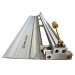Рокит Рама 1500 станок для листовых композитных материалов