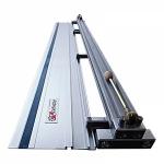 Рокит Рама 3000 станок для листовых композитных материалов